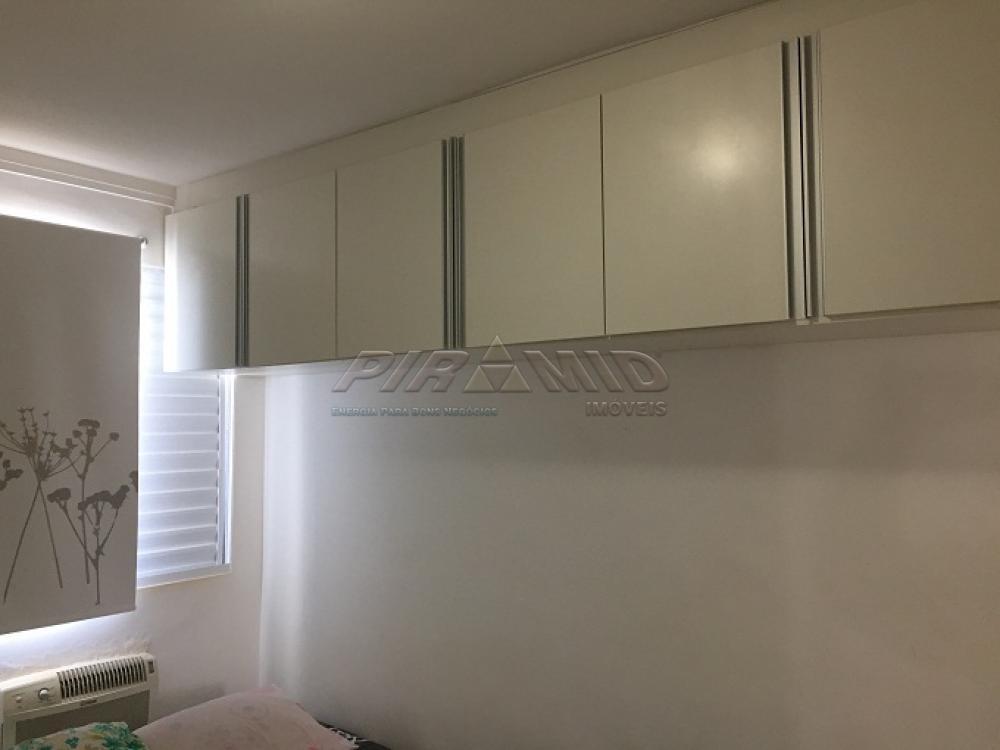 Comprar Casa / Condomínio em Ribeirão Preto apenas R$ 515.000,00 - Foto 31