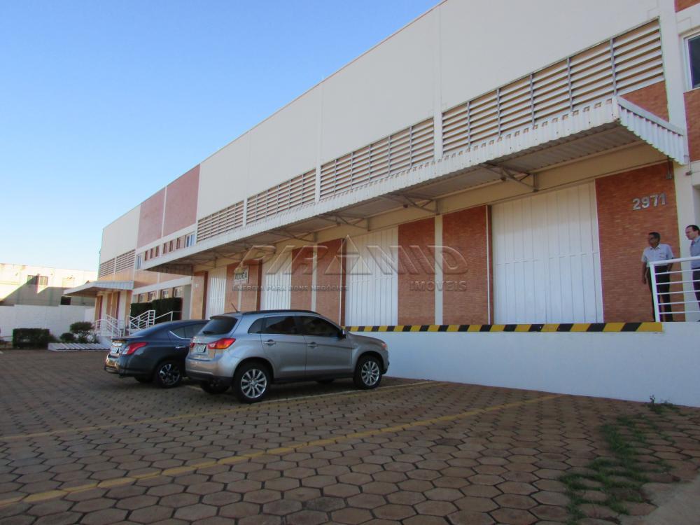 Alugar Comercial / Galpão em Cravinhos apenas R$ 50.000,00 - Foto 2