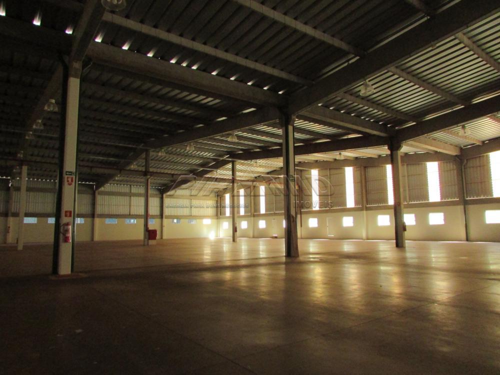 Alugar Comercial / Galpão em Cravinhos apenas R$ 50.000,00 - Foto 4