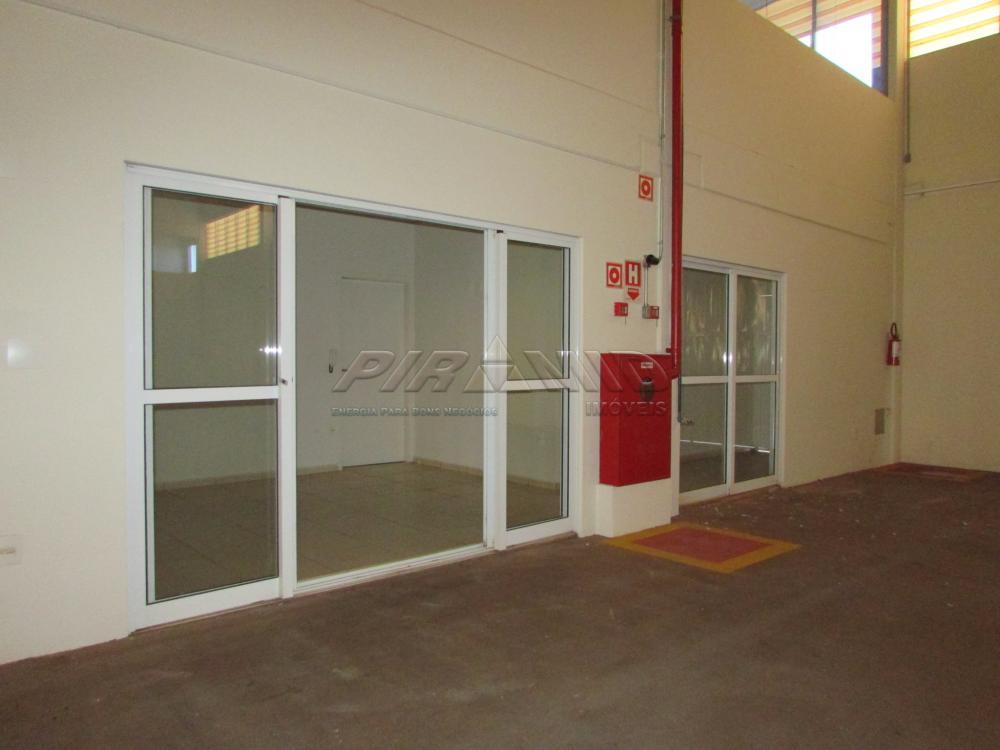 Alugar Comercial / Galpão em Cravinhos apenas R$ 50.000,00 - Foto 8