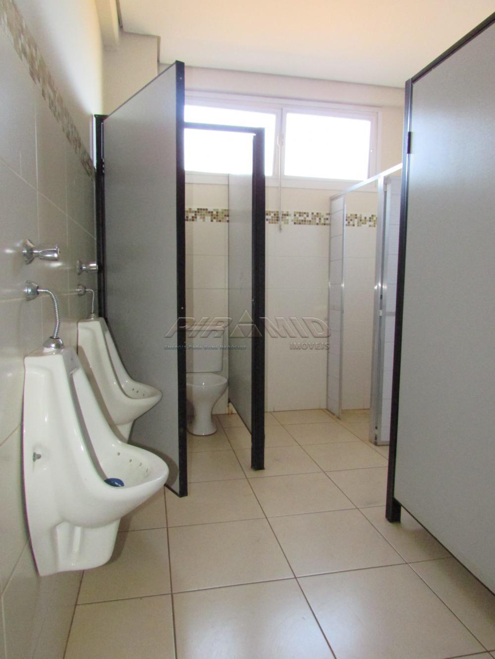 Alugar Comercial / Galpão em Cravinhos apenas R$ 50.000,00 - Foto 9