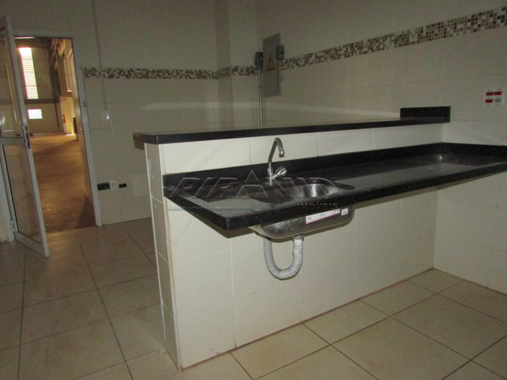 Alugar Comercial / Galpão em Cravinhos apenas R$ 50.000,00 - Foto 16