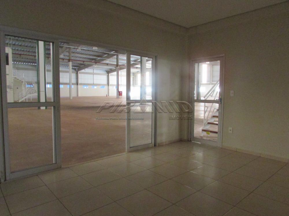 Alugar Comercial / Galpão em Cravinhos apenas R$ 50.000,00 - Foto 17