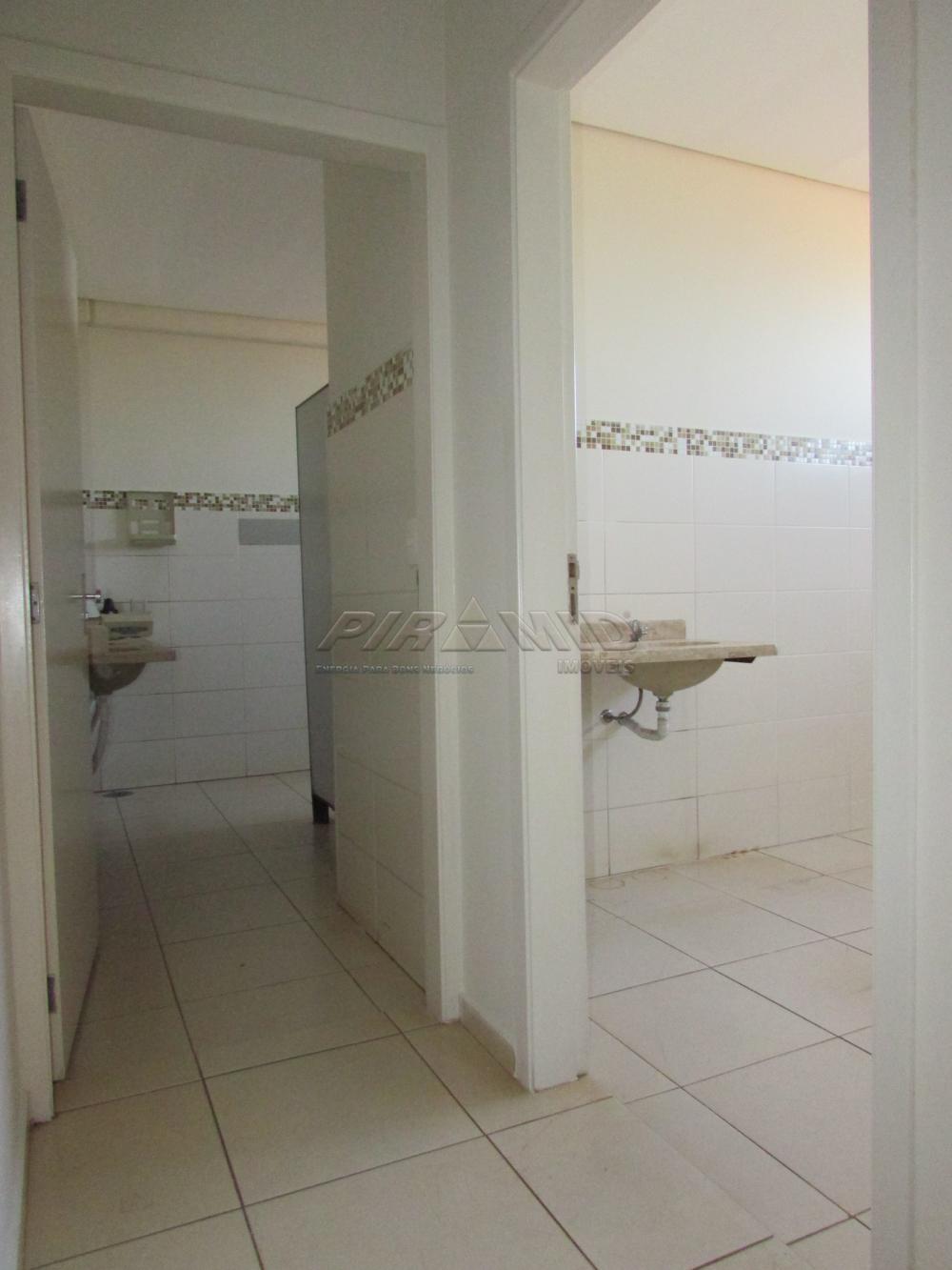 Alugar Comercial / Galpão em Cravinhos apenas R$ 50.000,00 - Foto 18