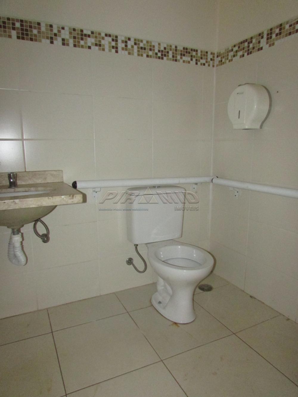 Alugar Comercial / Galpão em Cravinhos apenas R$ 50.000,00 - Foto 19