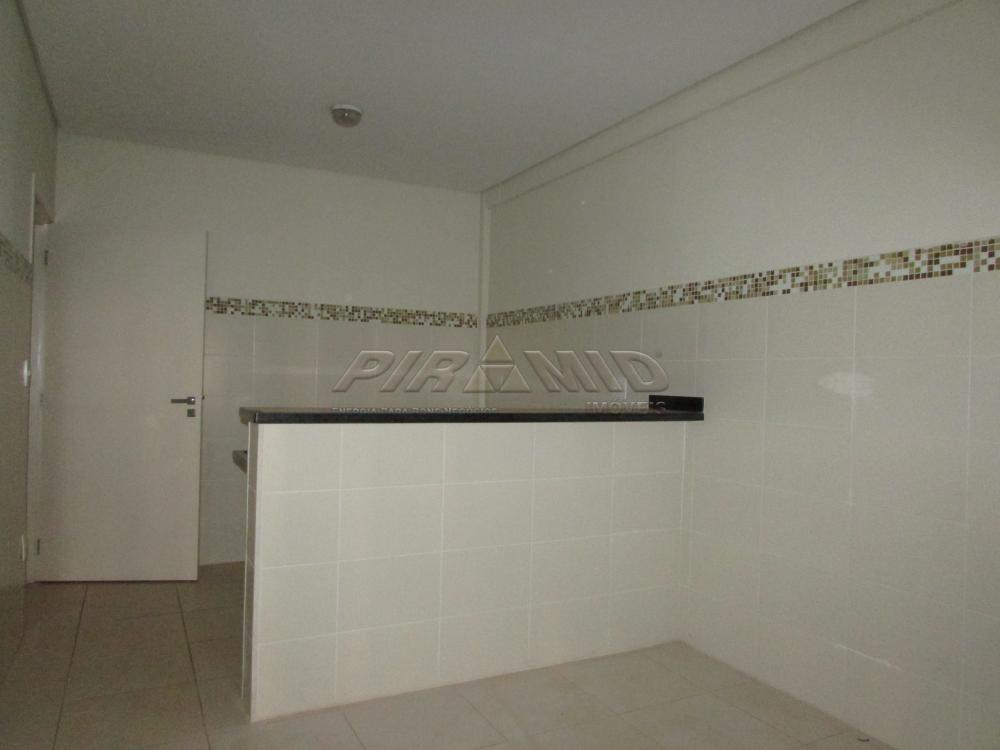 Alugar Comercial / Galpão em Cravinhos apenas R$ 50.000,00 - Foto 21