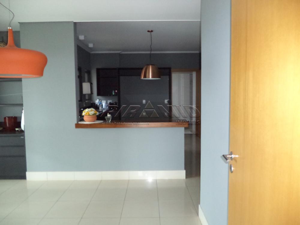 Alugar Apartamento / Padrão em Ribeirão Preto R$ 8.000,00 - Foto 4