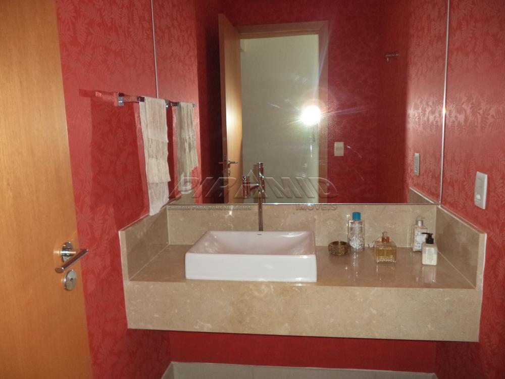 Alugar Apartamento / Padrão em Ribeirão Preto R$ 8.000,00 - Foto 8