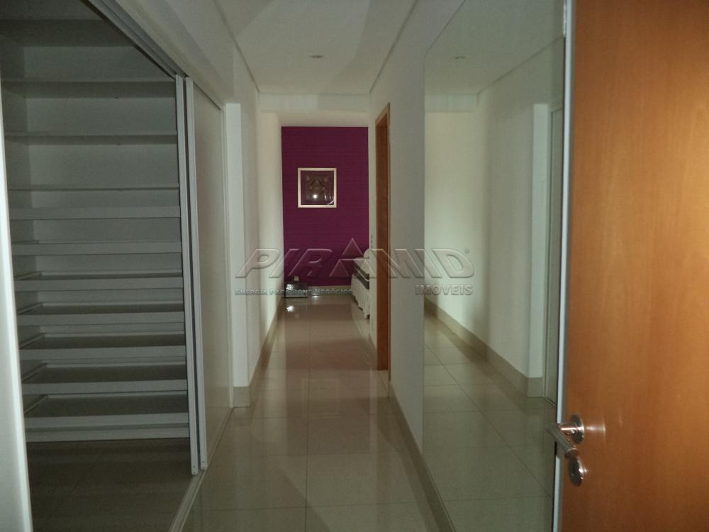 Alugar Apartamento / Padrão em Ribeirão Preto R$ 8.000,00 - Foto 14