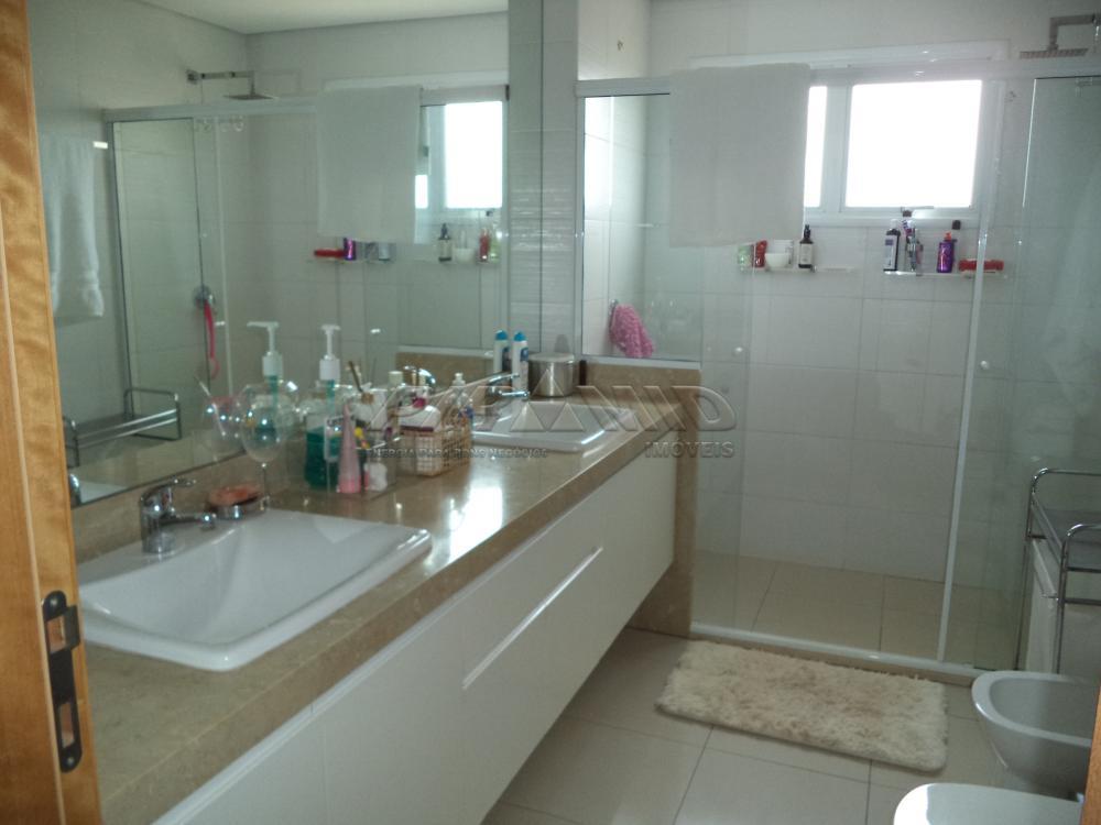 Alugar Apartamento / Padrão em Ribeirão Preto R$ 8.000,00 - Foto 16