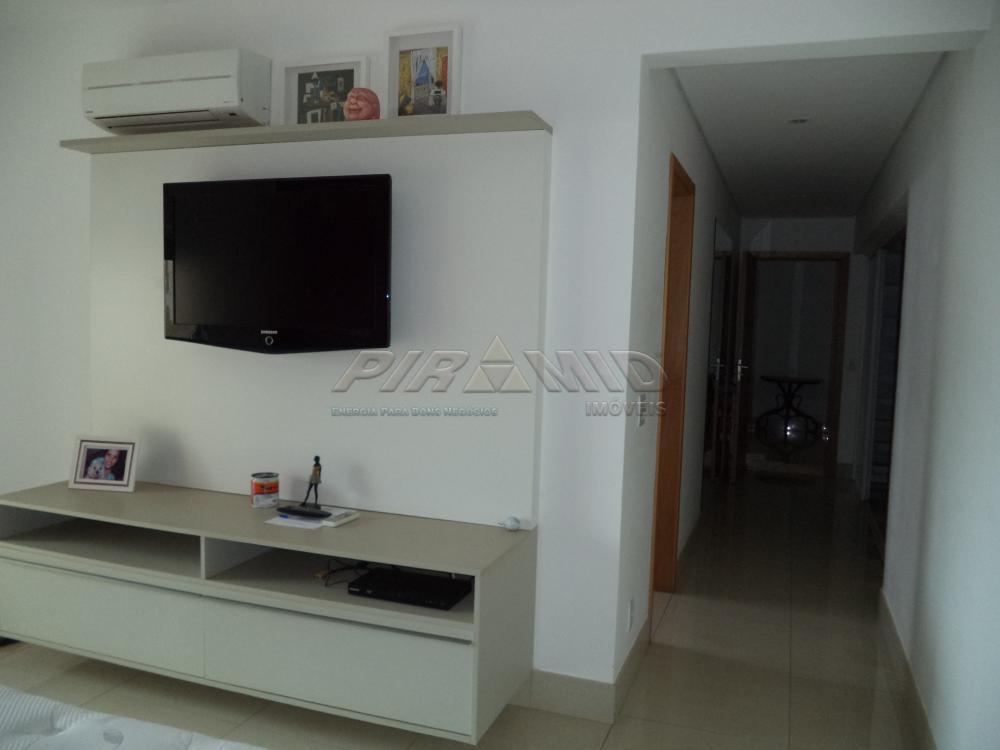 Alugar Apartamento / Padrão em Ribeirão Preto R$ 8.000,00 - Foto 17
