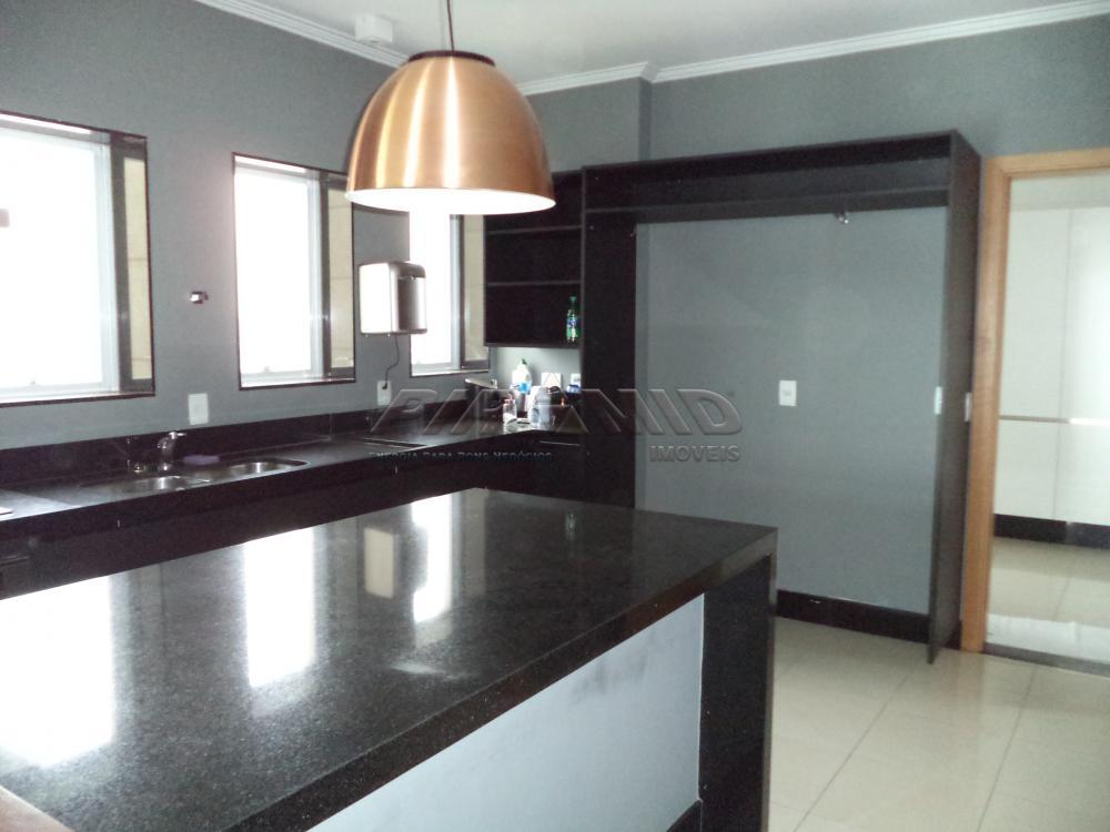 Alugar Apartamento / Padrão em Ribeirão Preto R$ 8.000,00 - Foto 21