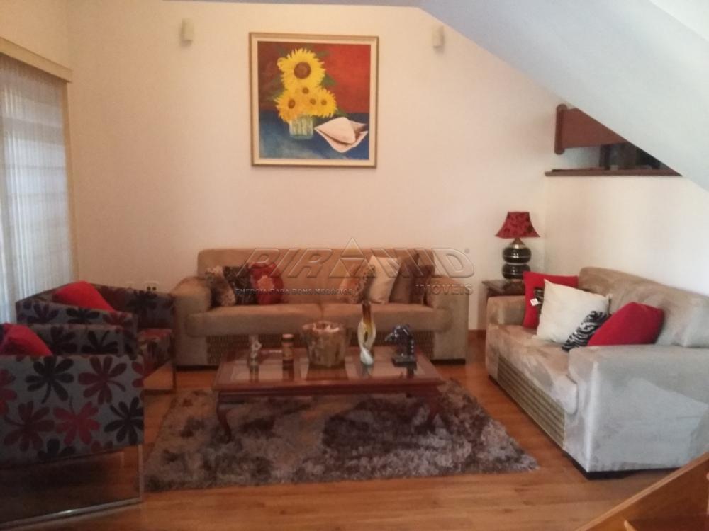 Alugar Casa / Padrão em Ribeirão Preto R$ 4.000,00 - Foto 10