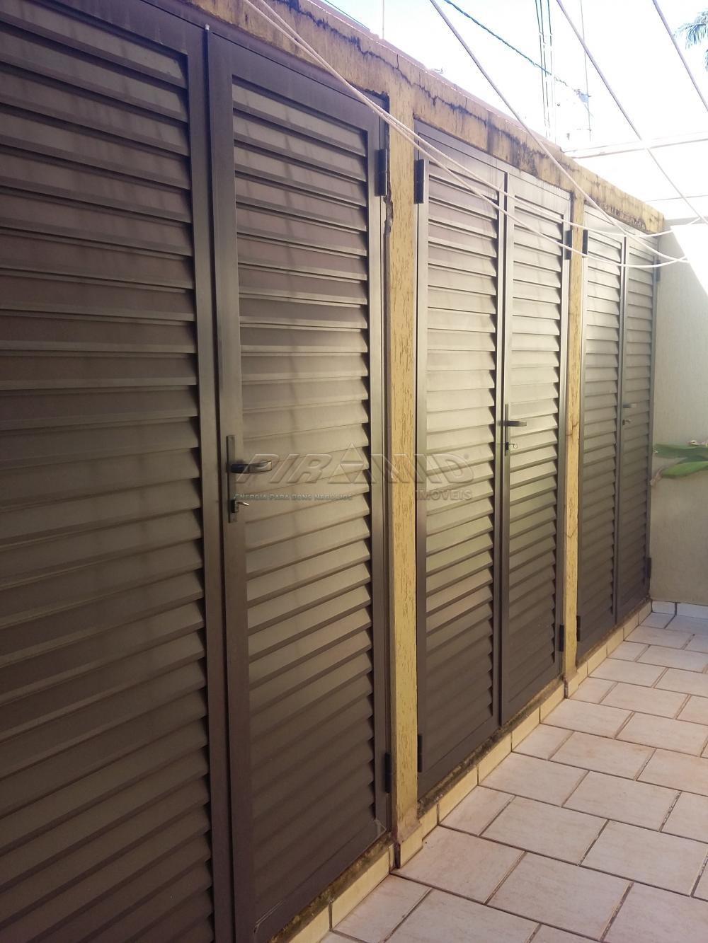 Alugar Casa / Padrão em Ribeirão Preto R$ 4.000,00 - Foto 15