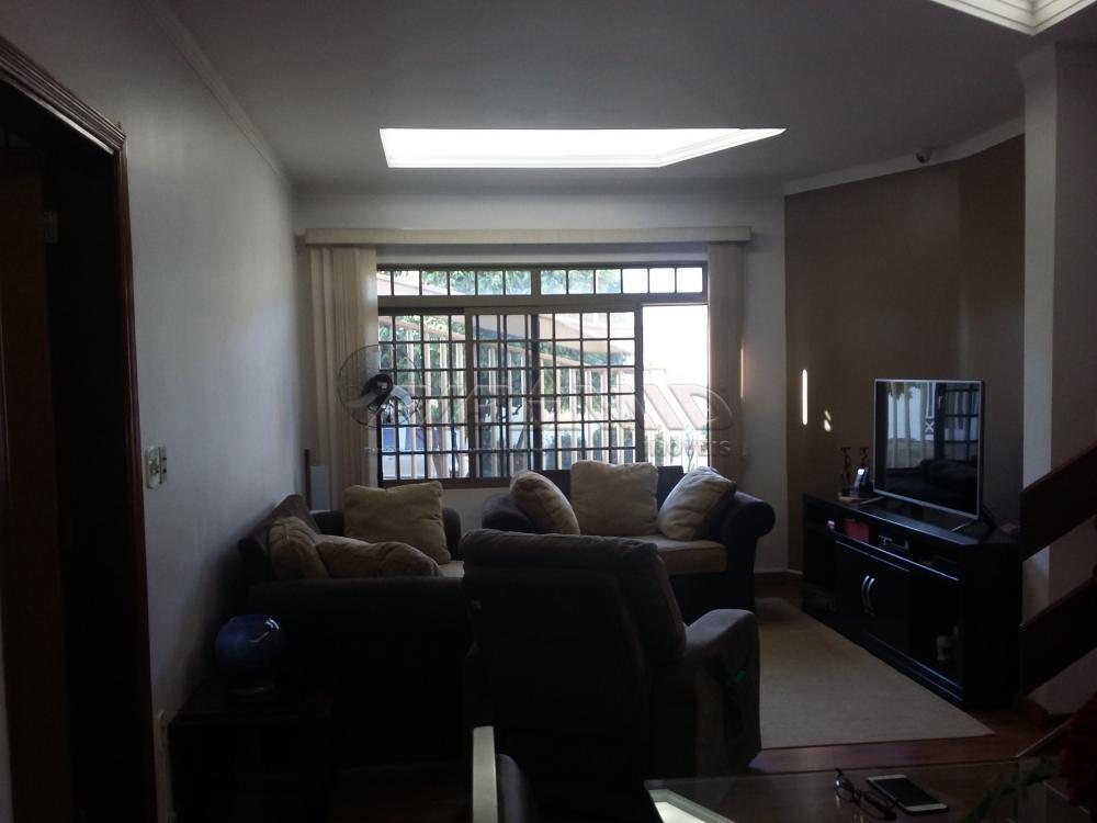 Alugar Casa / Padrão em Ribeirão Preto R$ 4.000,00 - Foto 24