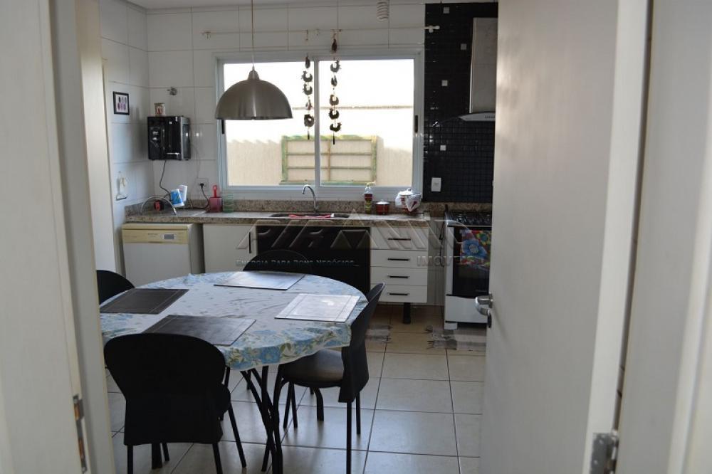 Alugar Casa / Condomínio em Ribeirão Preto R$ 6.500,00 - Foto 3