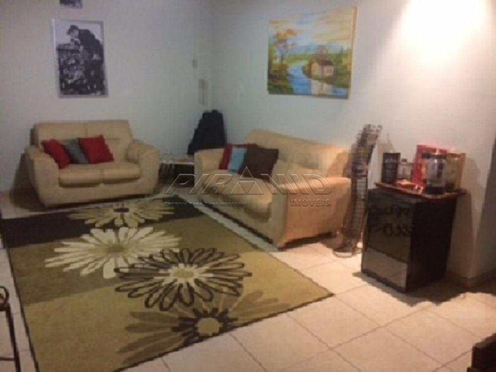 Alugar Casa / Condomínio em Ribeirão Preto R$ 6.500,00 - Foto 2
