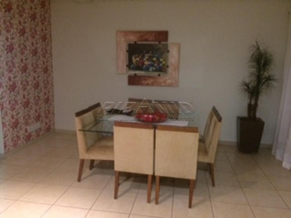 Alugar Casa / Condomínio em Ribeirão Preto R$ 6.500,00 - Foto 4