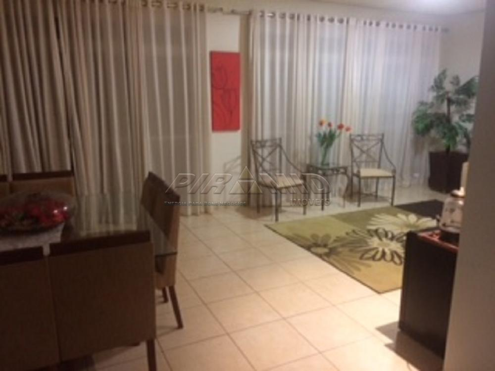 Alugar Casa / Condomínio em Ribeirão Preto R$ 6.500,00 - Foto 6