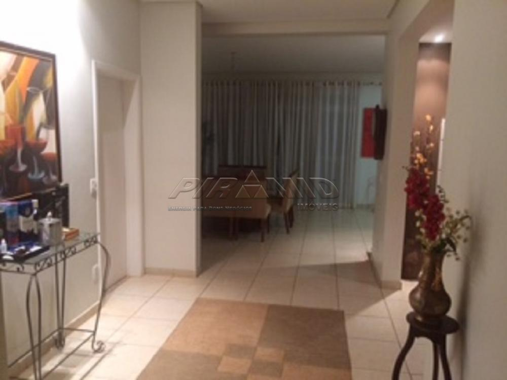 Alugar Casa / Condomínio em Ribeirão Preto R$ 6.500,00 - Foto 8
