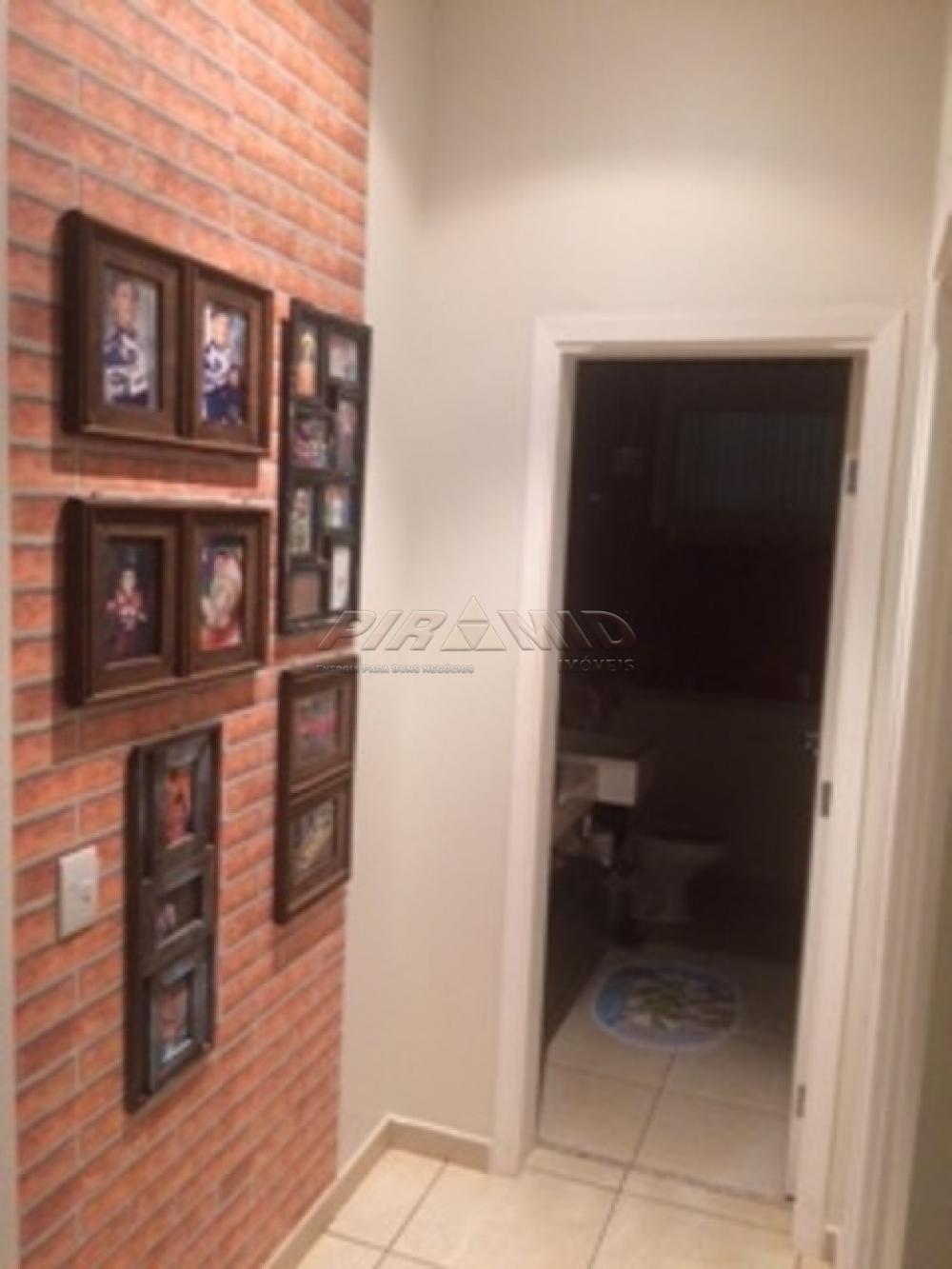 Alugar Casa / Condomínio em Ribeirão Preto R$ 6.500,00 - Foto 10