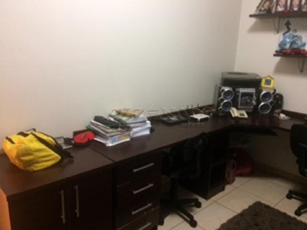 Alugar Casa / Condomínio em Ribeirão Preto R$ 6.500,00 - Foto 13