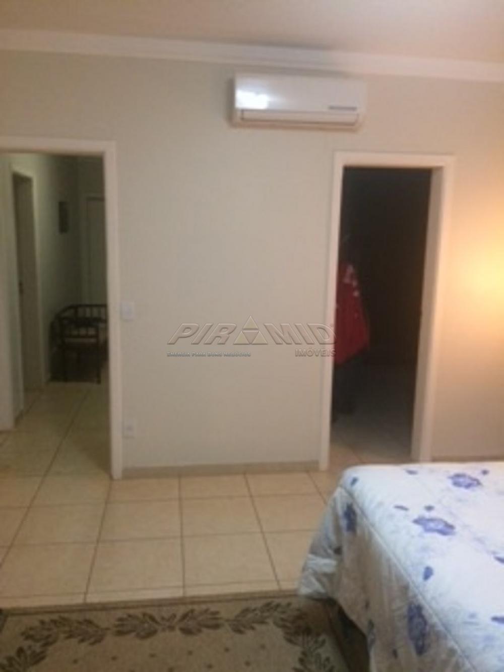 Alugar Casa / Condomínio em Ribeirão Preto R$ 6.500,00 - Foto 20
