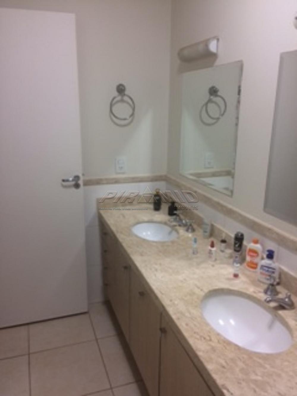 Alugar Casa / Condomínio em Ribeirão Preto R$ 6.500,00 - Foto 23