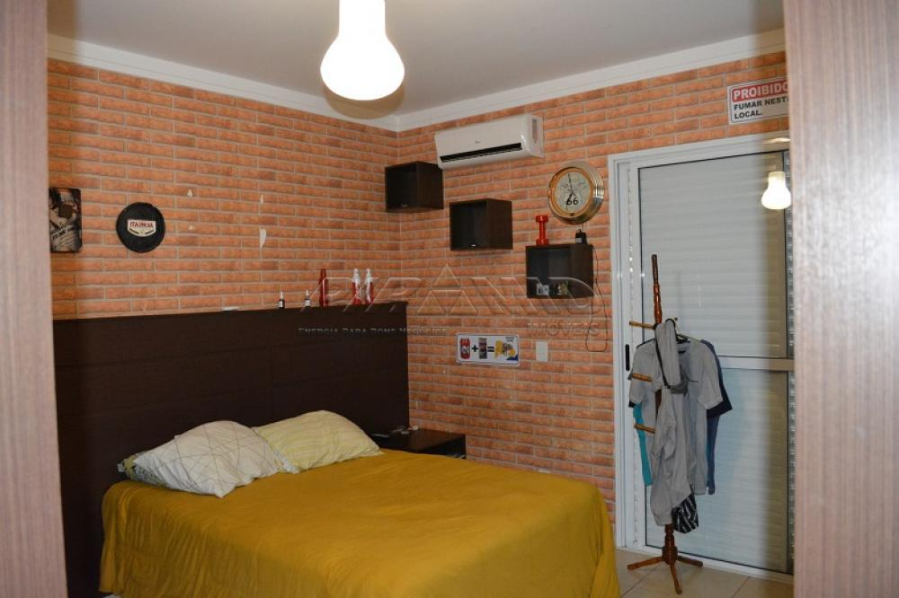 Alugar Casa / Condomínio em Ribeirão Preto R$ 6.500,00 - Foto 27