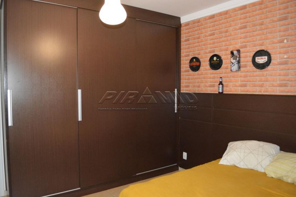 Alugar Casa / Condomínio em Ribeirão Preto R$ 6.500,00 - Foto 28