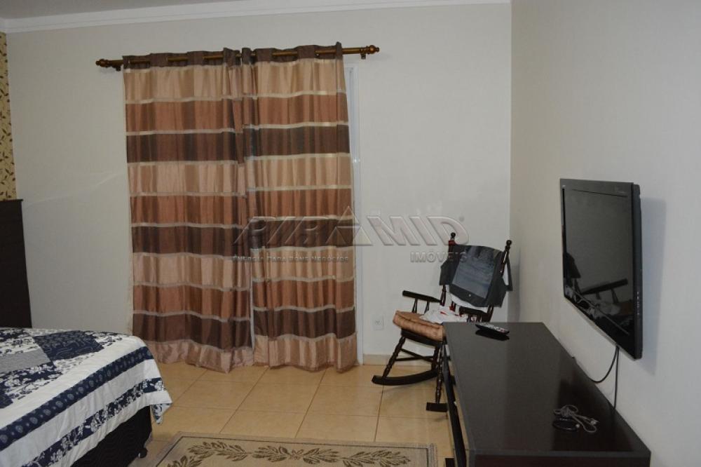 Alugar Casa / Condomínio em Ribeirão Preto R$ 6.500,00 - Foto 34