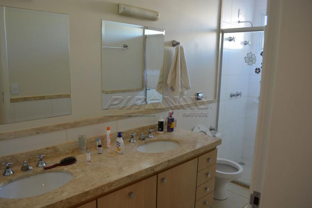 Alugar Casa / Condomínio em Ribeirão Preto R$ 6.500,00 - Foto 35
