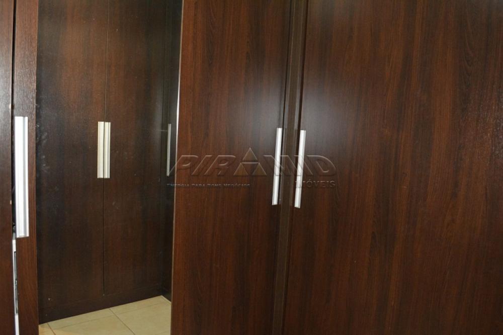Alugar Casa / Condomínio em Ribeirão Preto R$ 6.500,00 - Foto 37