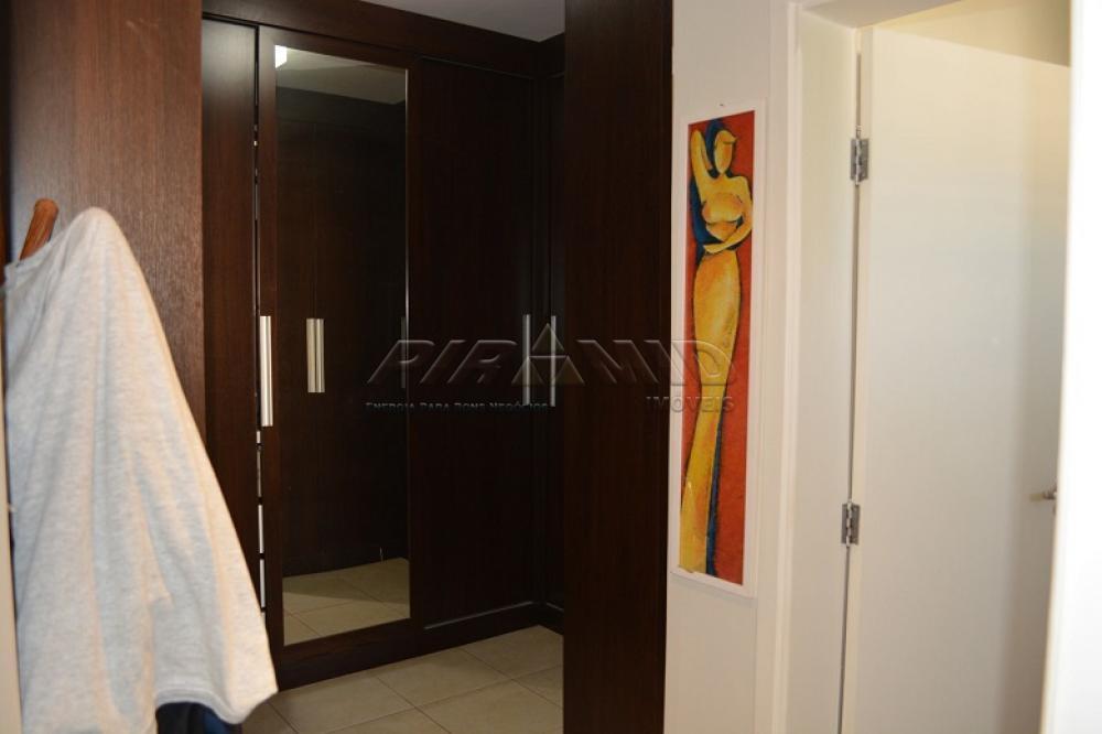 Alugar Casa / Condomínio em Ribeirão Preto R$ 6.500,00 - Foto 39