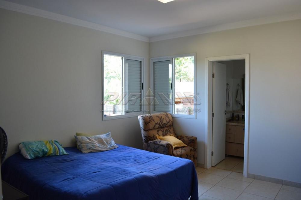 Alugar Casa / Condomínio em Ribeirão Preto R$ 6.500,00 - Foto 40