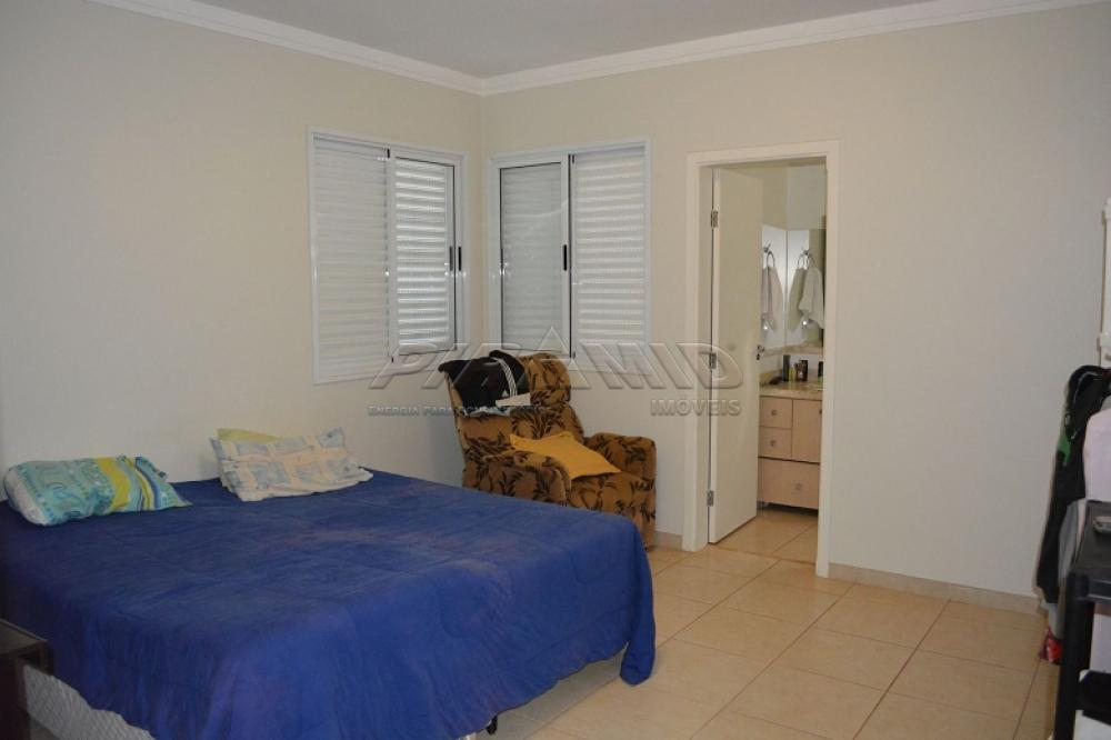 Alugar Casa / Condomínio em Ribeirão Preto R$ 6.500,00 - Foto 42