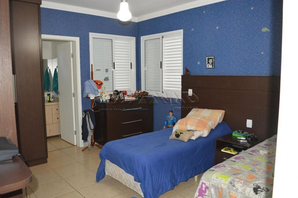 Alugar Casa / Condomínio em Ribeirão Preto R$ 6.500,00 - Foto 44