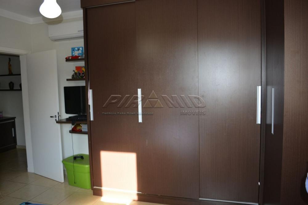 Alugar Casa / Condomínio em Ribeirão Preto R$ 6.500,00 - Foto 46
