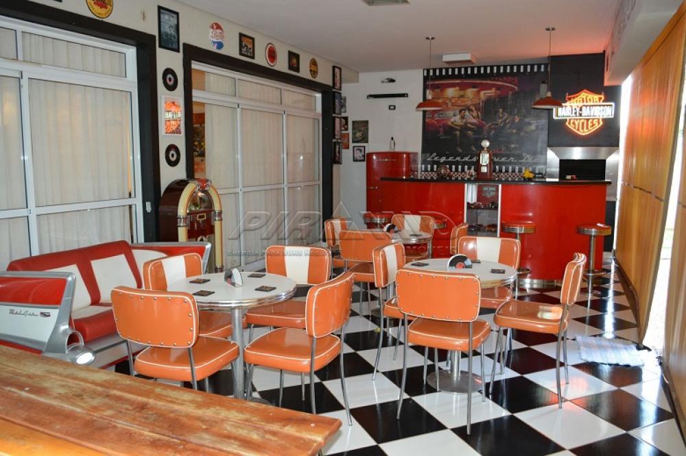 Alugar Casa / Condomínio em Ribeirão Preto R$ 6.500,00 - Foto 52