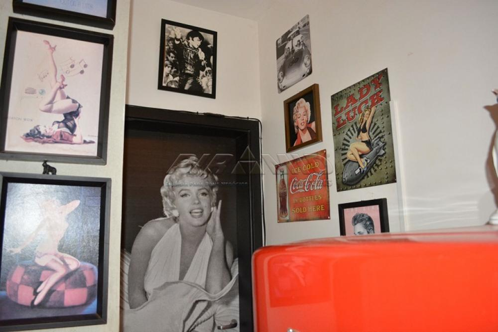 Alugar Casa / Condomínio em Ribeirão Preto R$ 6.500,00 - Foto 55