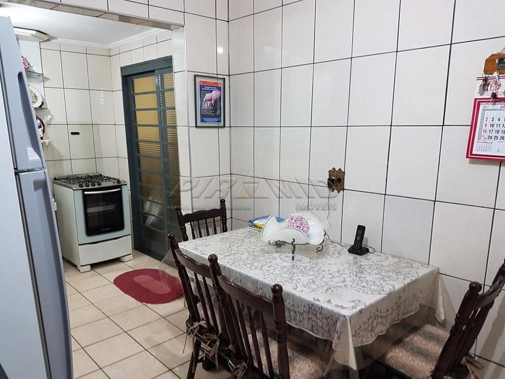 Comprar Casa / Padrão em Ribeirão Preto apenas R$ 350.000,00 - Foto 15