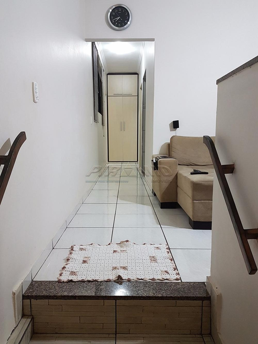 Comprar Casa / Padrão em Ribeirão Preto apenas R$ 350.000,00 - Foto 19