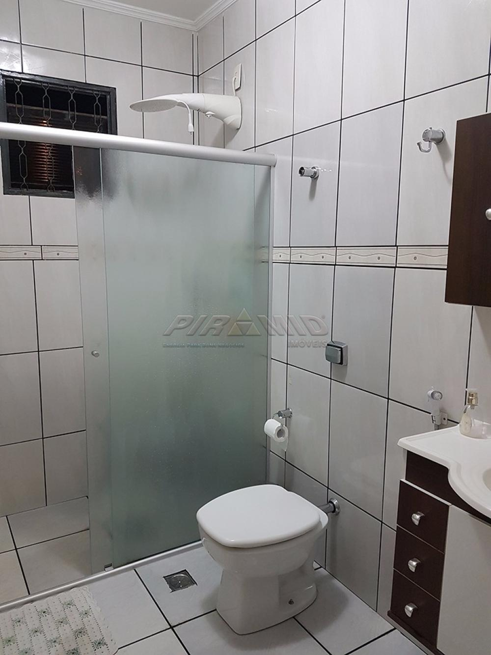 Comprar Casa / Padrão em Ribeirão Preto apenas R$ 350.000,00 - Foto 14