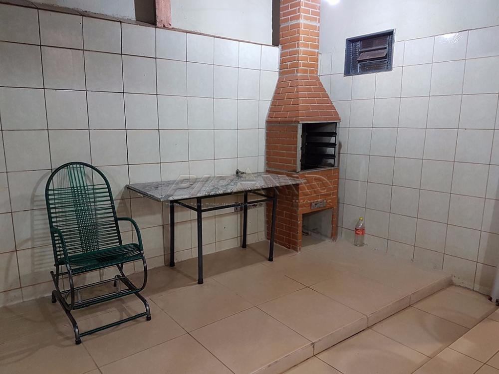 Comprar Casa / Padrão em Ribeirão Preto apenas R$ 350.000,00 - Foto 18