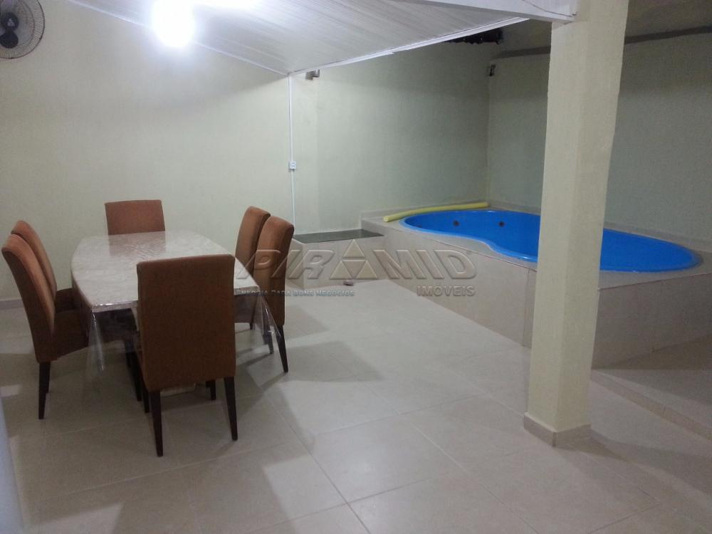 Comprar Casa / Padrão em Ribeirão Preto apenas R$ 350.000,00 - Foto 20