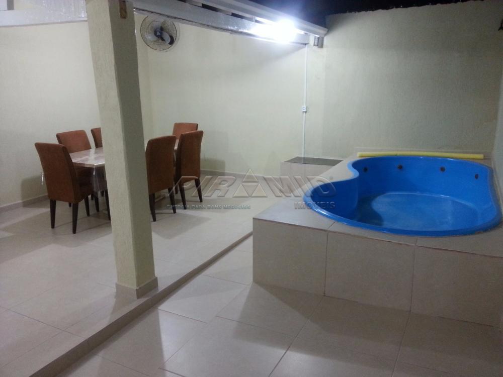Comprar Casa / Padrão em Ribeirão Preto apenas R$ 350.000,00 - Foto 21