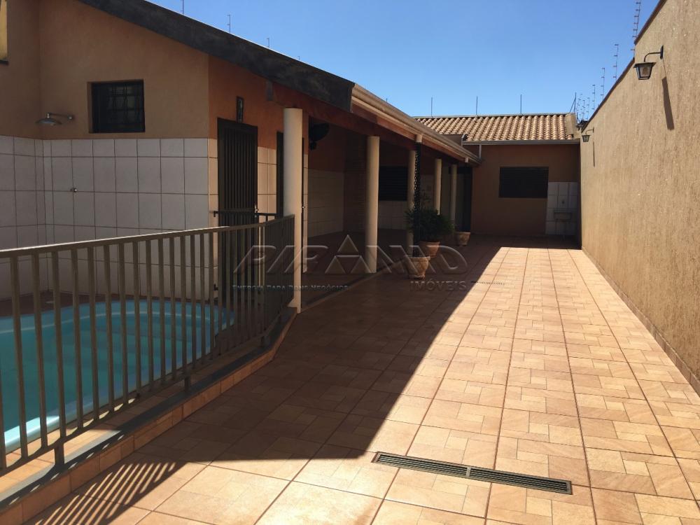 Comprar Casa / Padrão em Ribeirão Preto apenas R$ 200.000,00 - Foto 3