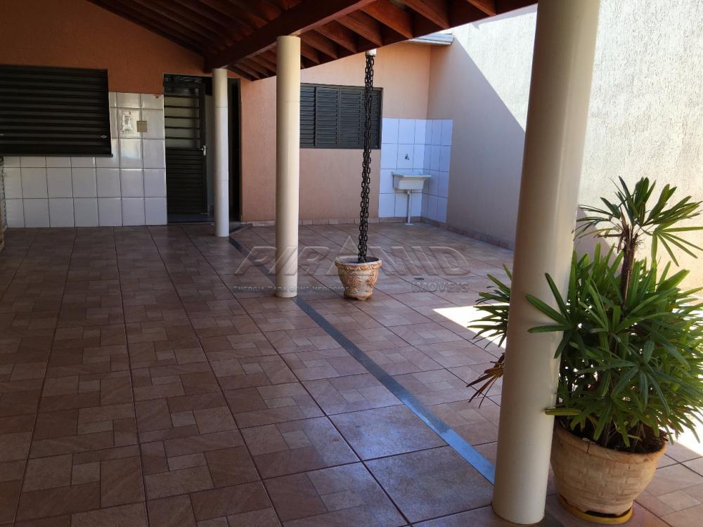 Comprar Casa / Padrão em Ribeirão Preto apenas R$ 200.000,00 - Foto 6