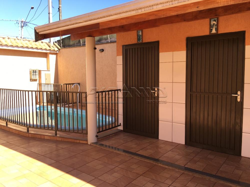 Comprar Casa / Padrão em Ribeirão Preto apenas R$ 200.000,00 - Foto 8