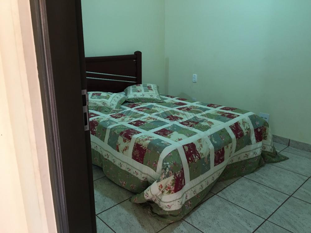 Comprar Casa / Padrão em Ribeirão Preto apenas R$ 200.000,00 - Foto 10